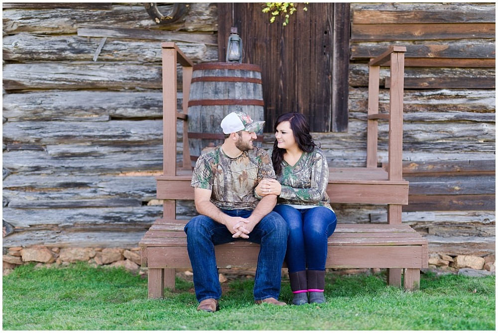Rustic Virginia Engagement Session_0001.jpg