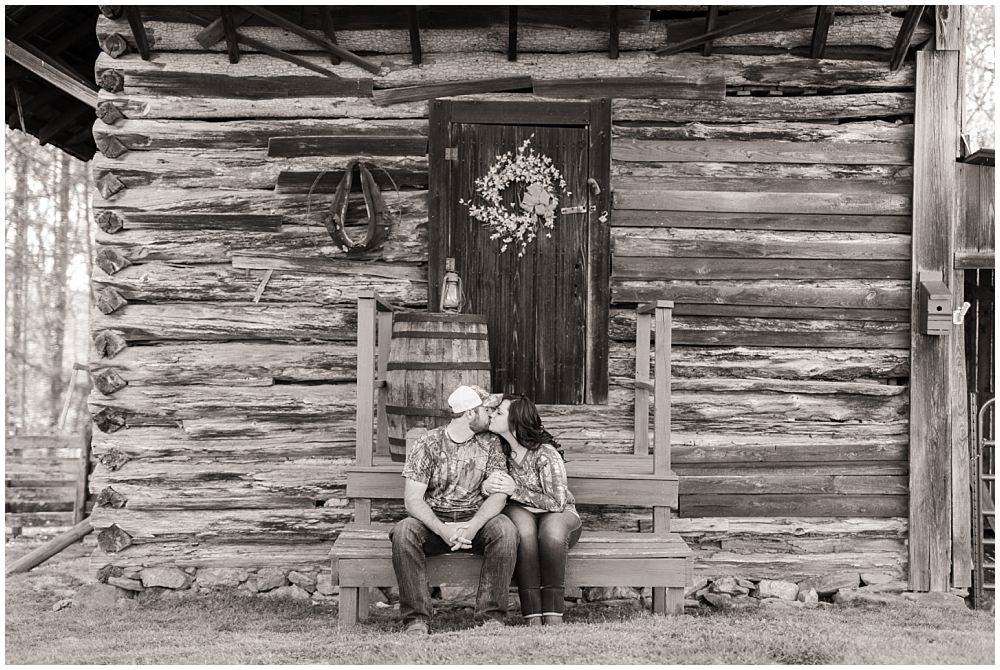 Rustic Virginia Engagement Session_0002.jpg