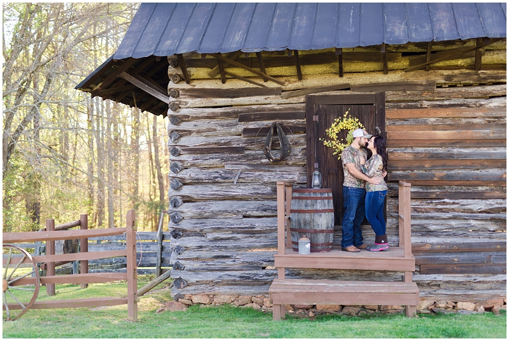 Rustic Virginia Engagement Session_0003.jpg