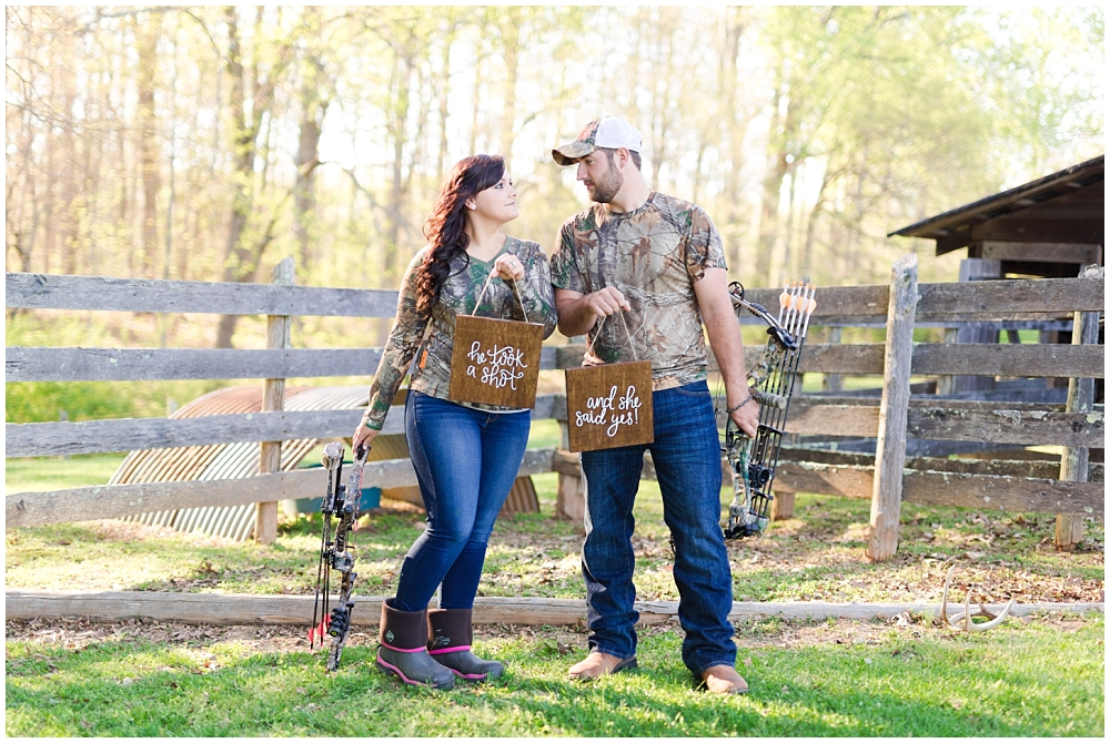 Rustic Virginia Engagement Session_0005.jpg