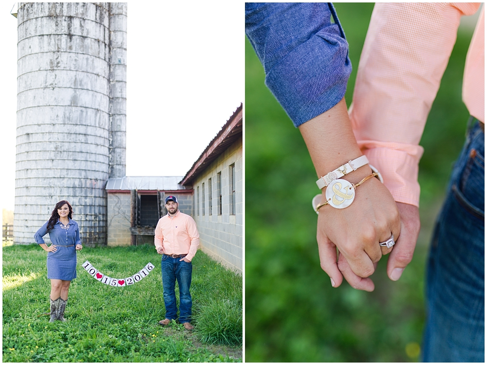 Rustic Virginia Engagement Session_0009.jpg