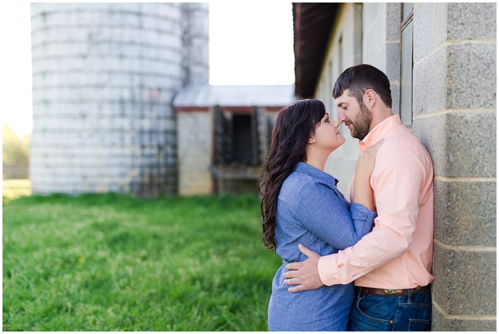 Rustic Virginia Engagement Session_0011.jpg