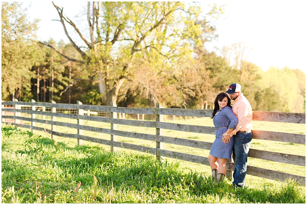 Rustic Virginia Engagement Session_0012.jpg