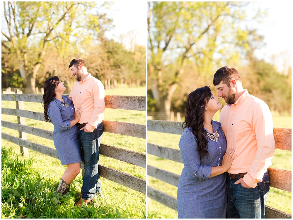 Rustic Virginia Engagement Session_0013.jpg