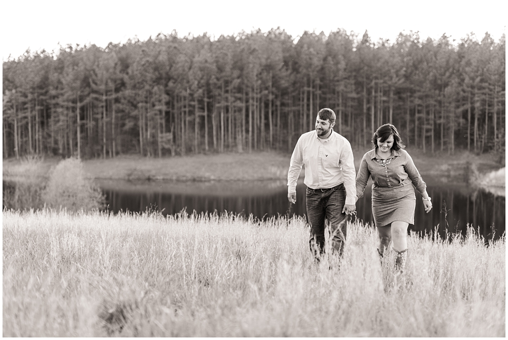 Rustic Virginia Engagement Session_0015.jpg