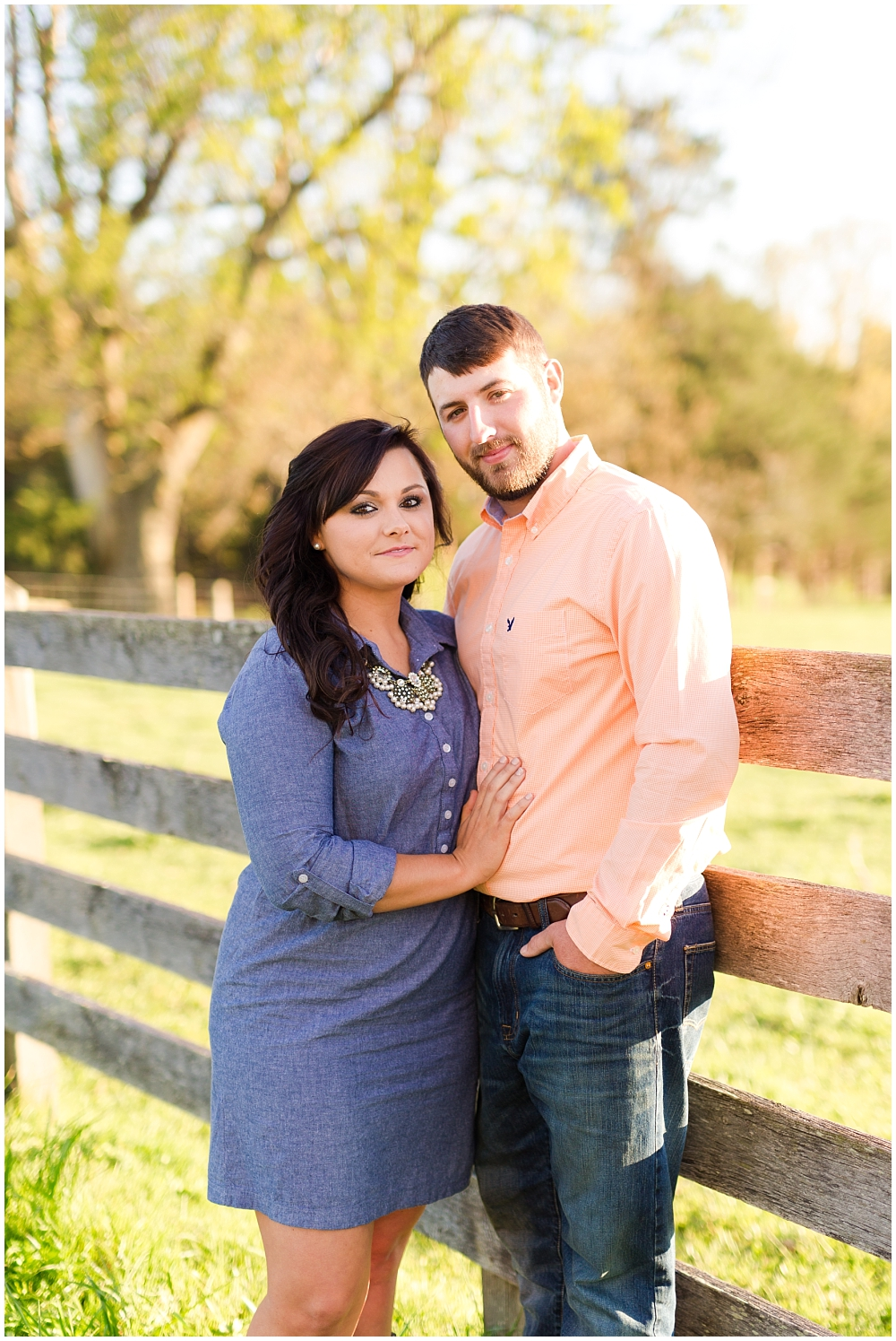 Rustic Virginia Engagement Session_0014.jpg
