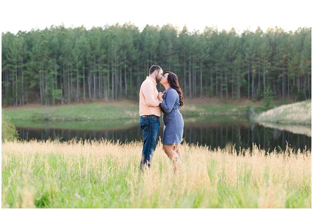 Rustic Virginia Engagement Session_0016.jpg