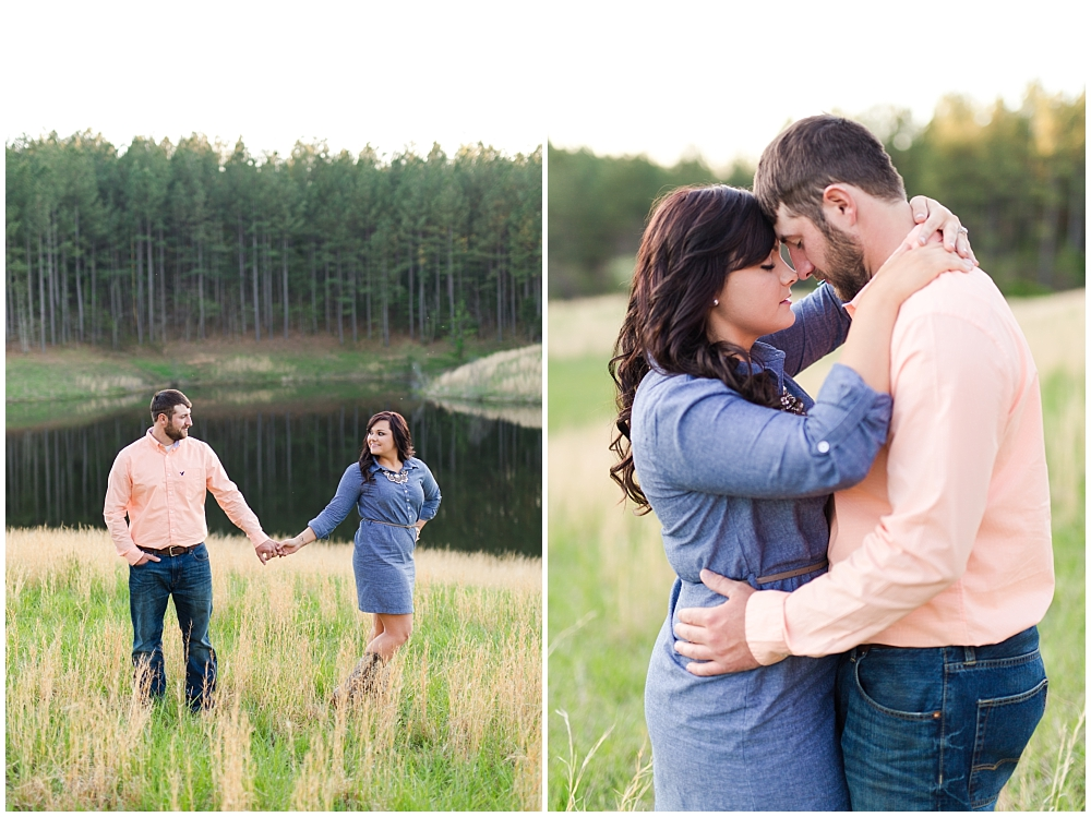 Rustic Virginia Engagement Session_0017.jpg