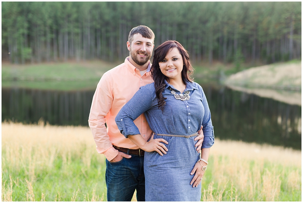 Rustic Virginia Engagement Session_0018.jpg