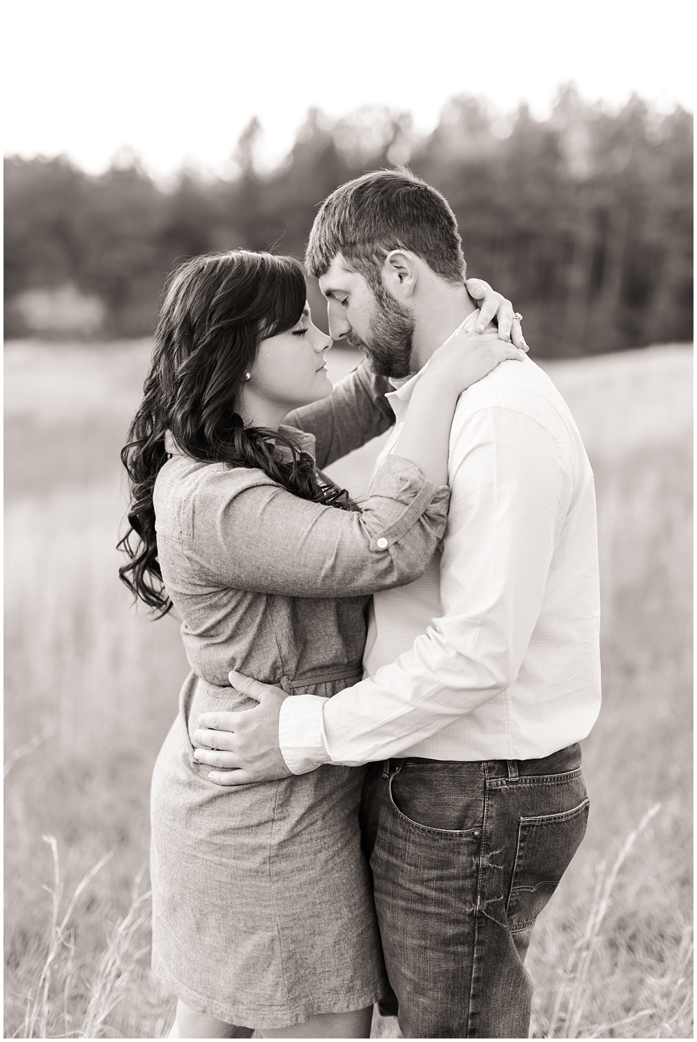 Rustic Virginia Engagement Session_0020.jpg