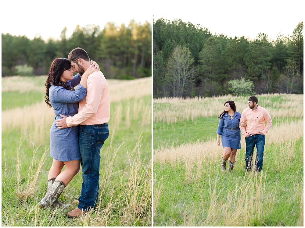 Rustic Virginia Engagement Session_0022.jpg