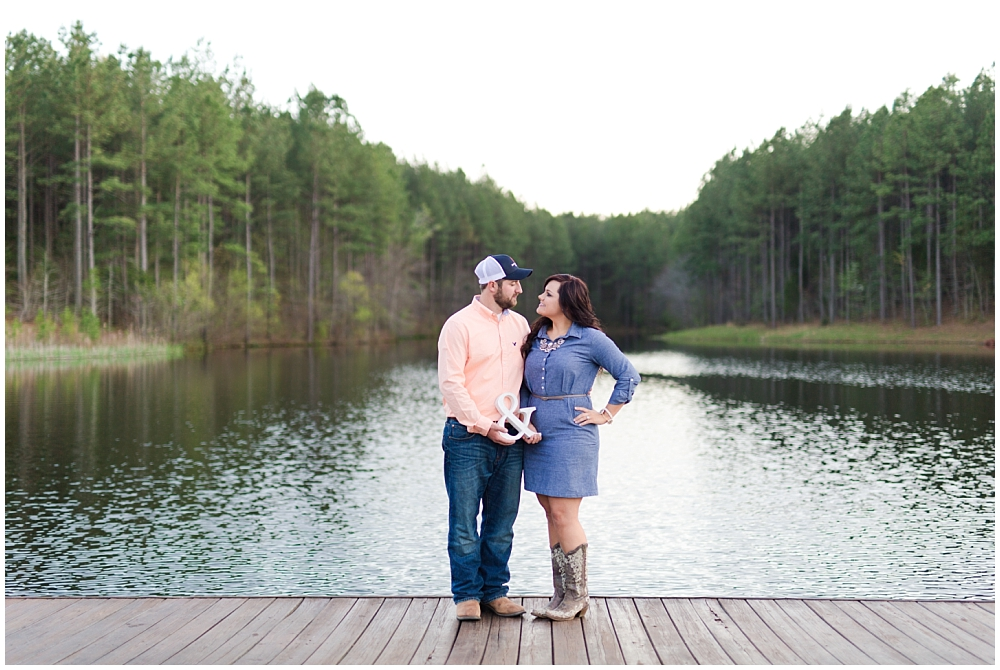 Rustic Virginia Engagement Session_0023.jpg