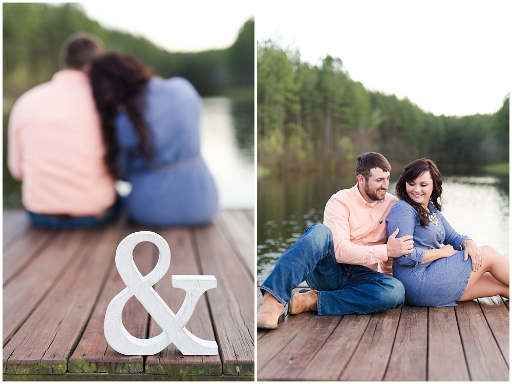 Rustic Virginia Engagement Session_0024.jpg