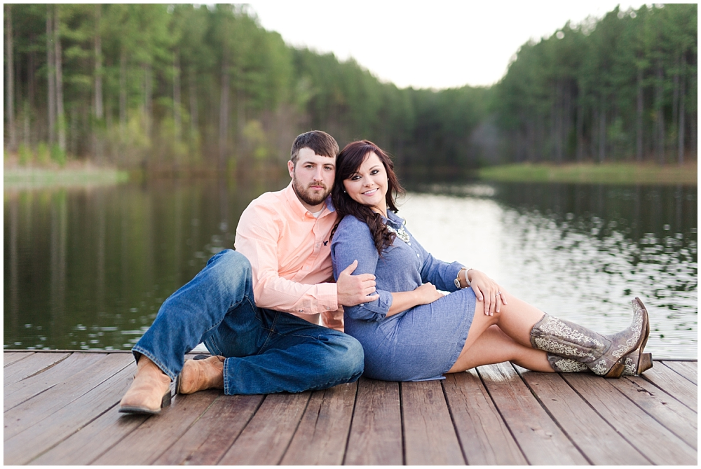 Rustic Virginia Engagement Session_0025.jpg