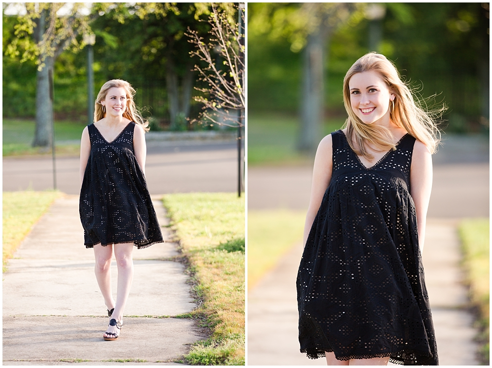 Richmond VA Senior Portrait Photography_0013.jpg