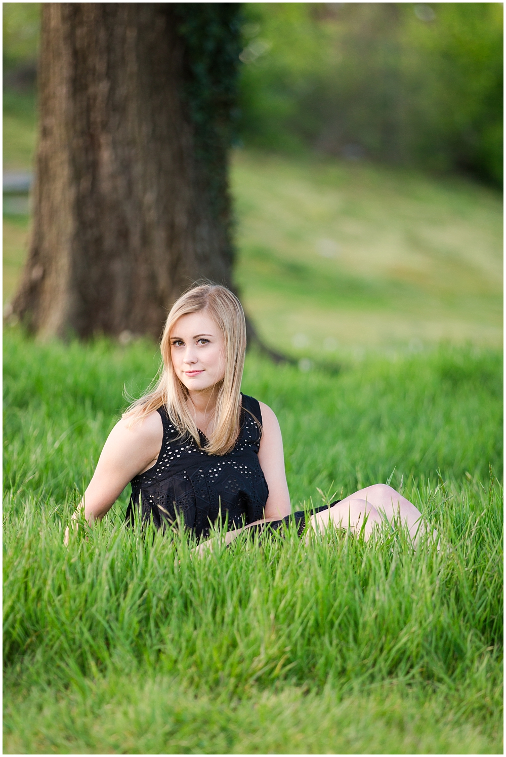 Richmond VA Senior Portrait Photography_0017.jpg