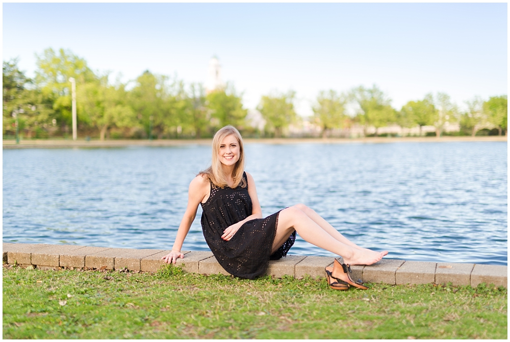 Richmond VA Senior Portrait Photography_0019.jpg
