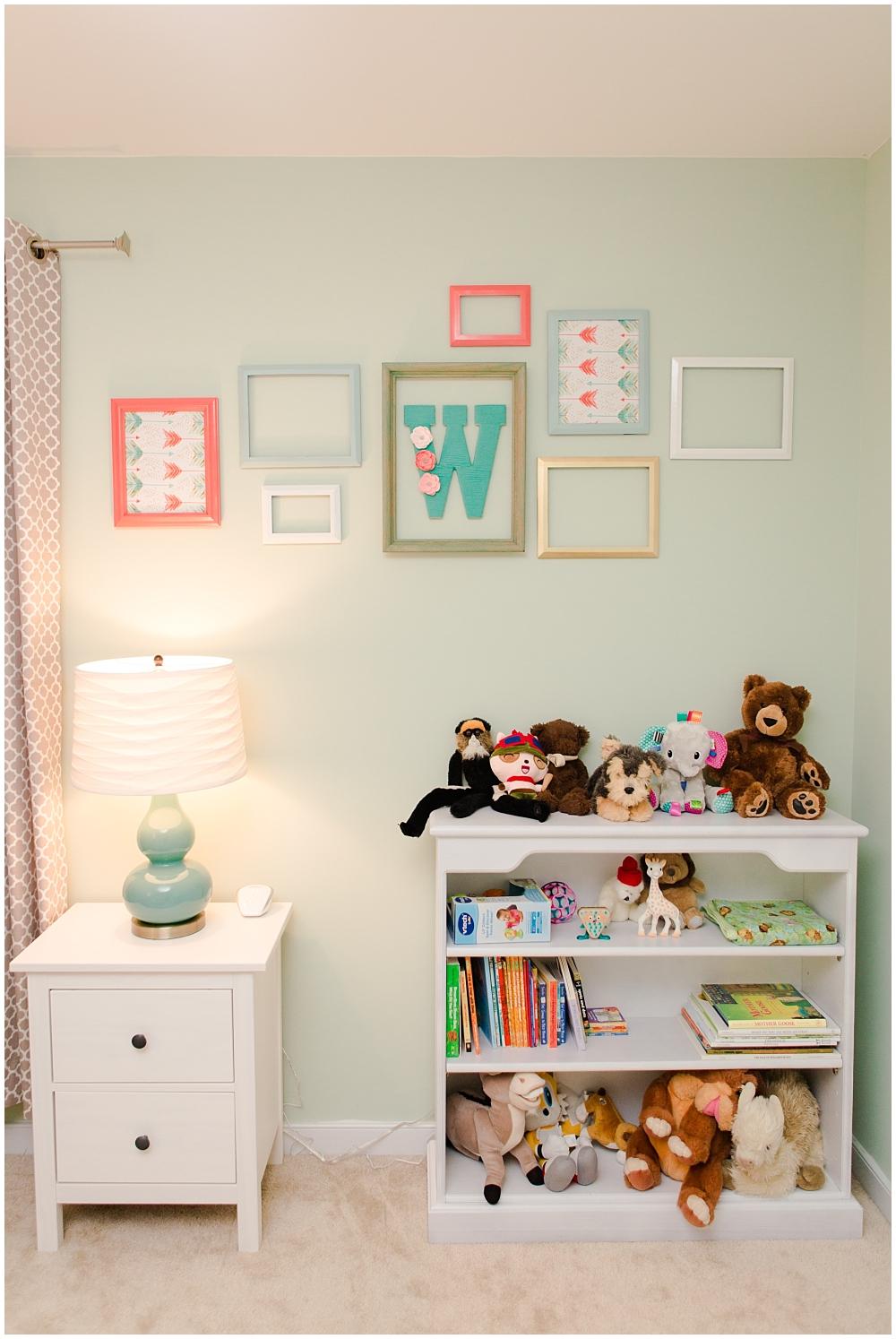 Nursery_0011.jpg