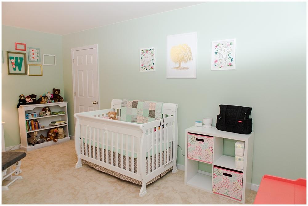 Nursery_0010.jpg
