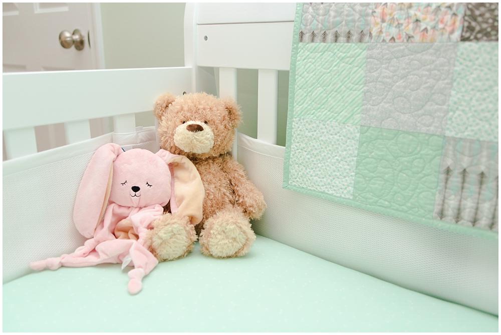 Nursery_0015.jpg