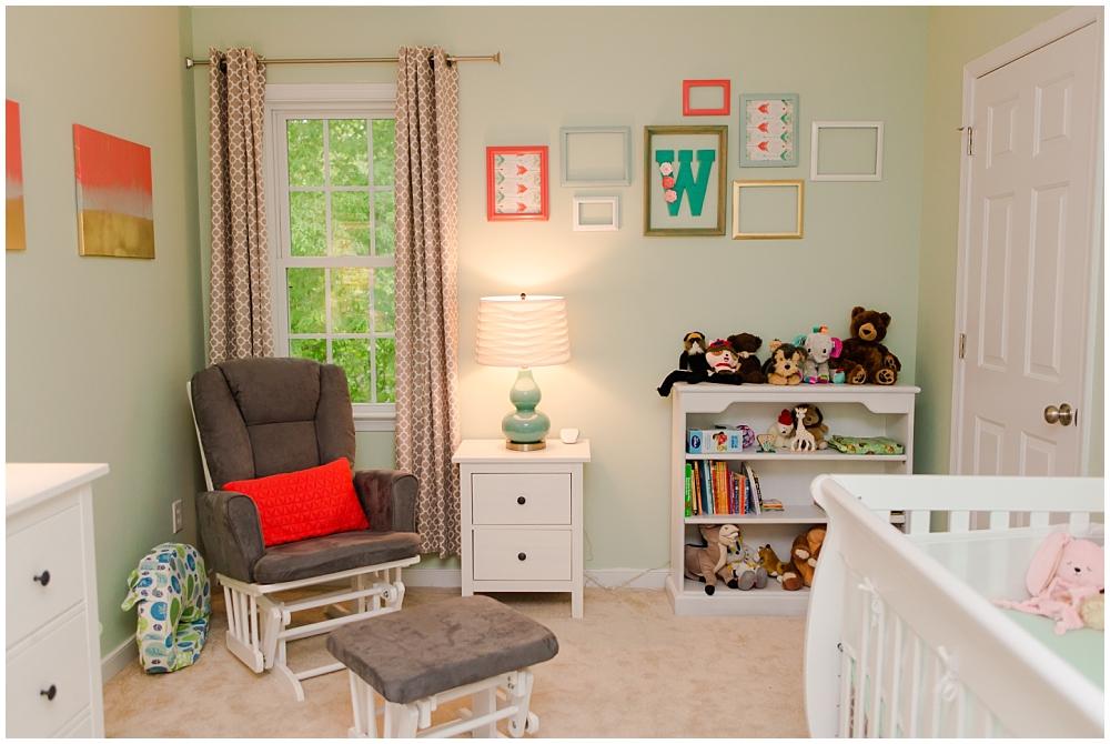Nursery_0017.jpg
