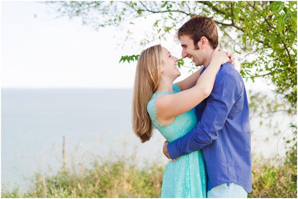 Engagement Photographer Richmond VA_0002.jpg