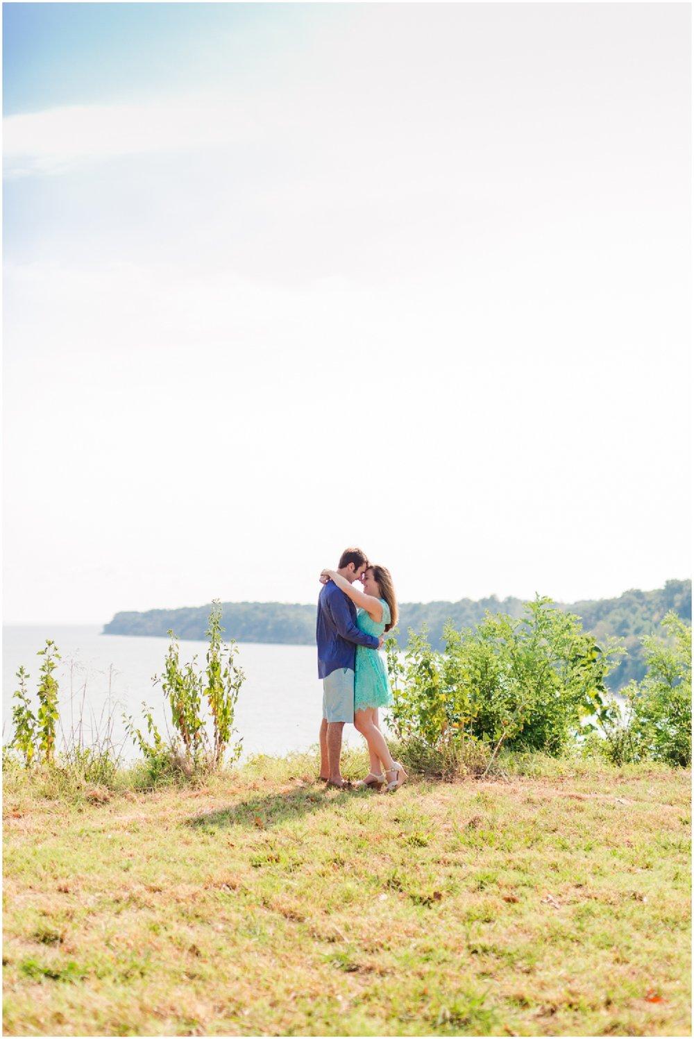 Engagement Photographer Richmond VA_0001.jpg