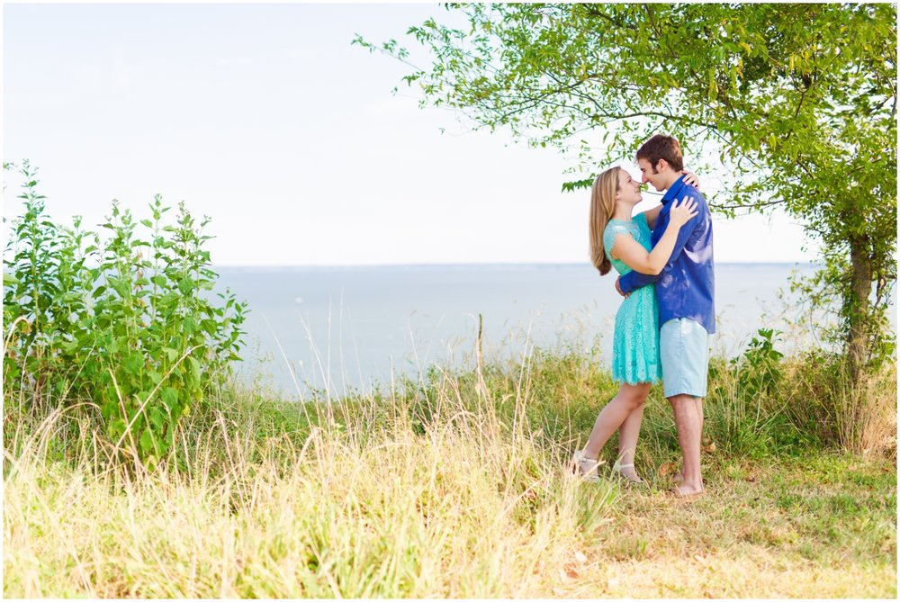 Engagement Photographer Richmond VA_0003.jpg