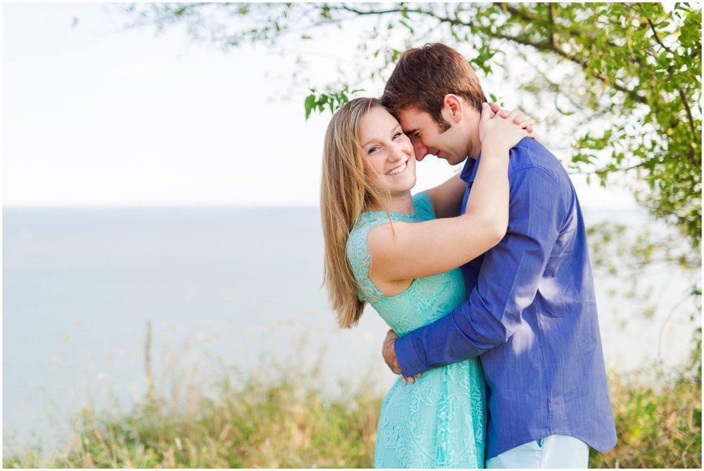 Engagement Photographer Richmond VA_0004.jpg