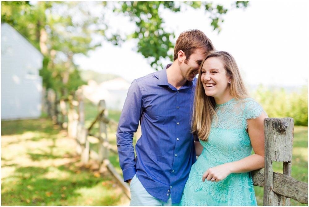 Engagement Photographer Richmond VA_0005.jpg