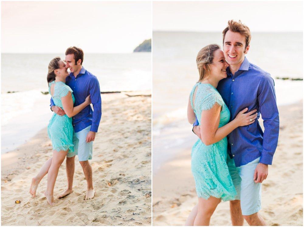 Engagement Photographer Richmond VA_0007.jpg