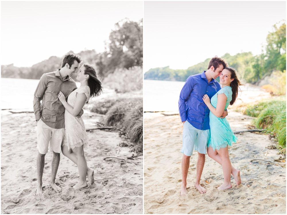 Engagement Photographer Richmond VA_0010.jpg
