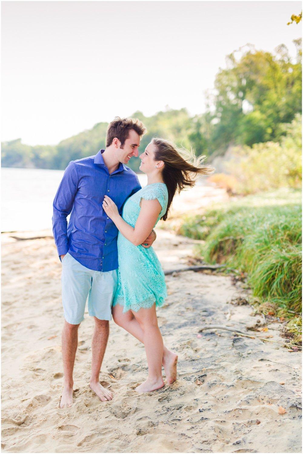 Engagement Photographer Richmond VA_0011.jpg