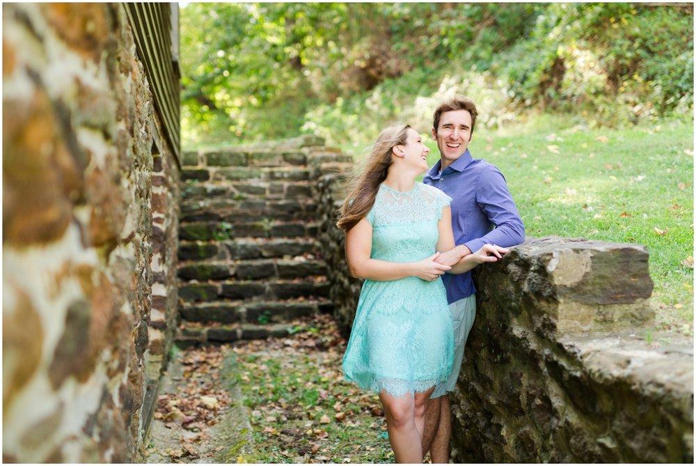 Engagement Photographer Richmond VA_0013.jpg