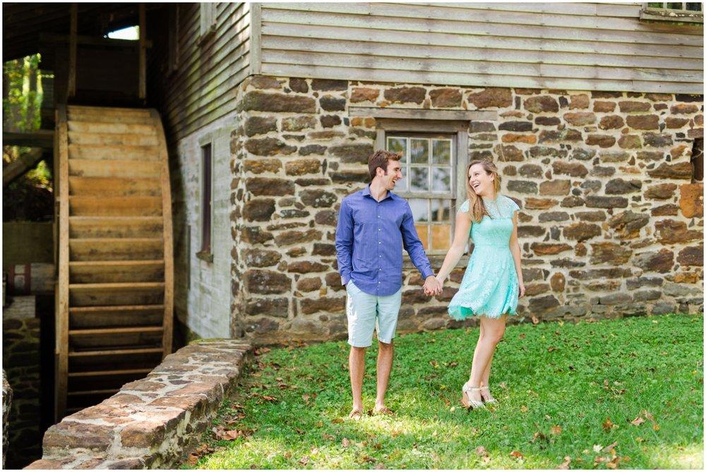 Engagement Photographer Richmond VA_0014.jpg
