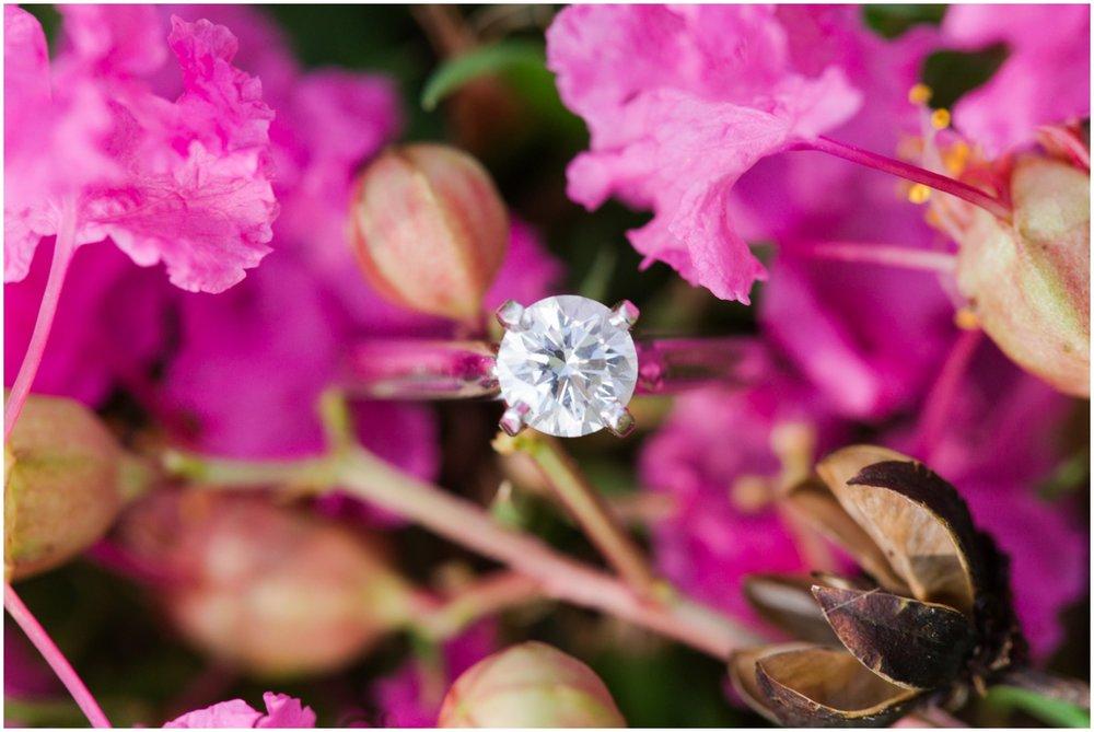 Engagement Photographer Richmond VA_0017.jpg