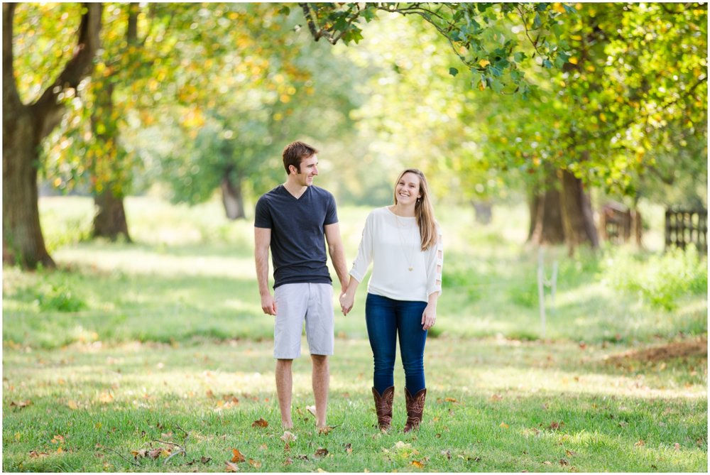 Engagement Photographer Richmond VA_0019.jpg