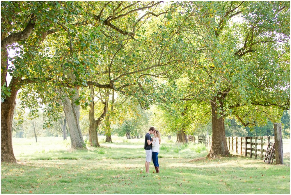 Engagement Photographer Richmond VA_0020.jpg