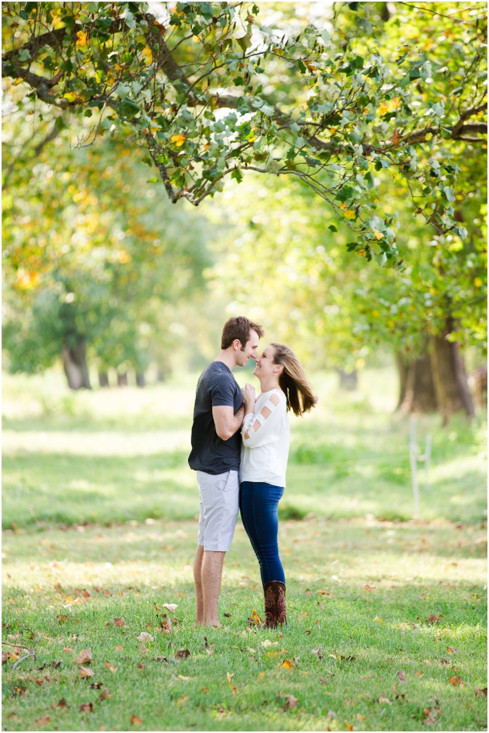 Engagement Photographer Richmond VA_0021.jpg