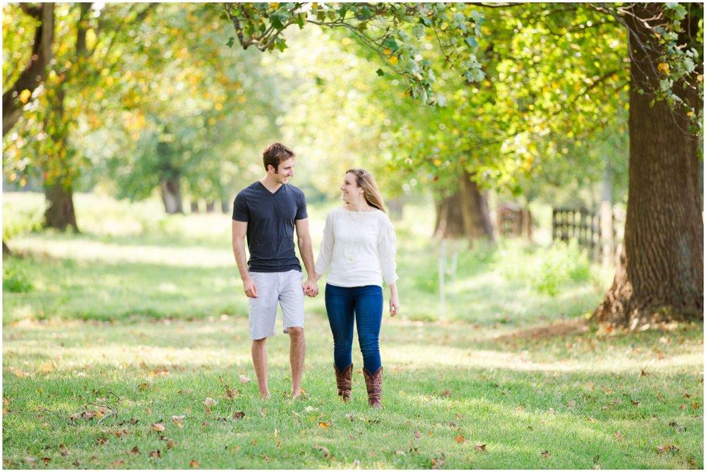 Engagement Photographer Richmond VA_0022.jpg