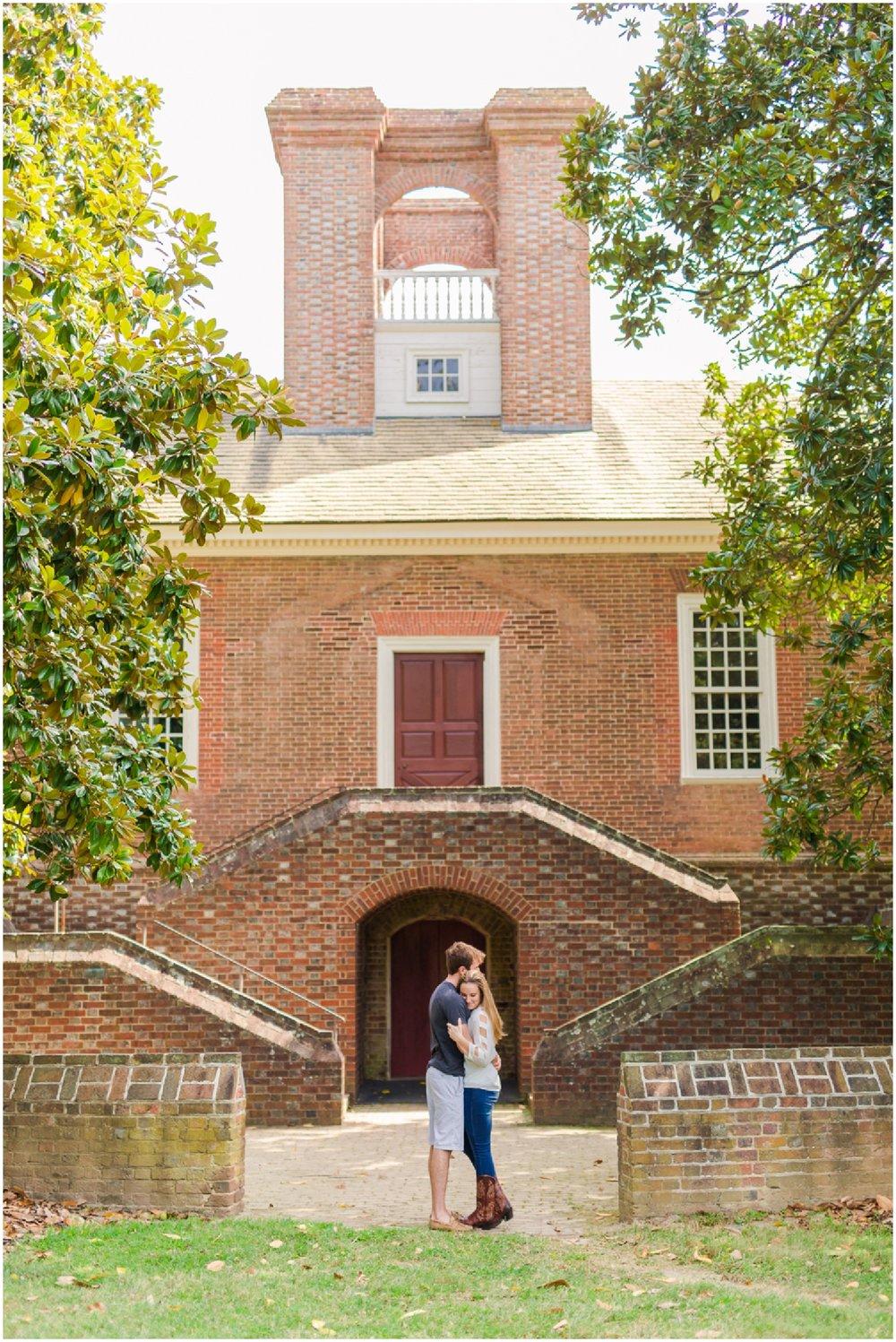 Engagement Photographer Richmond VA_0025.jpg