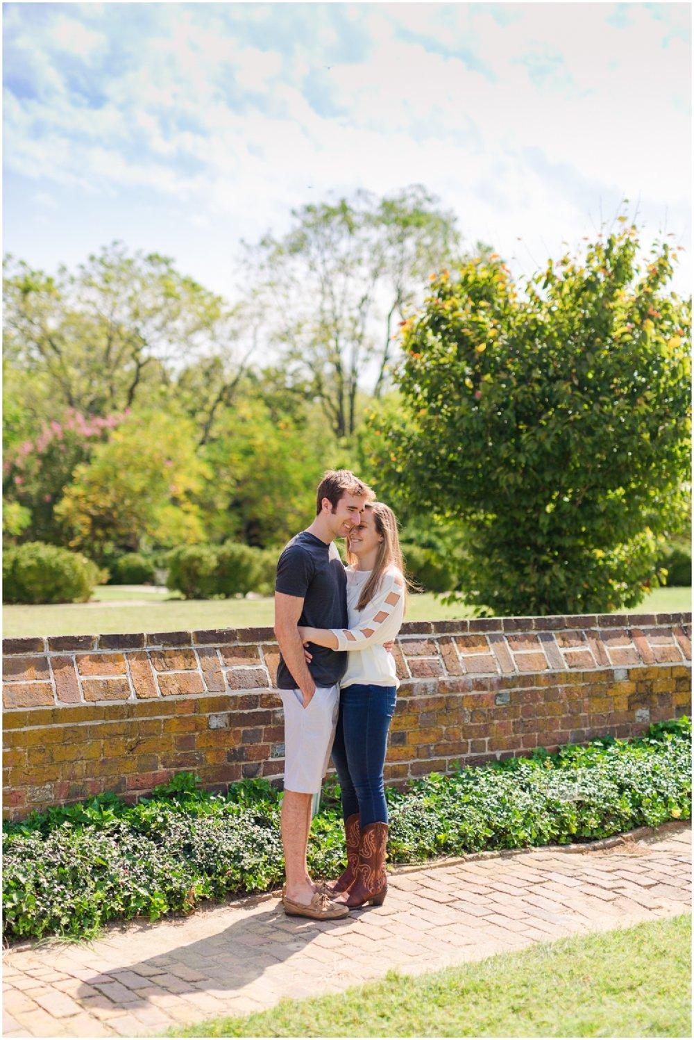 Engagement Photographer Richmond VA_0027.jpg