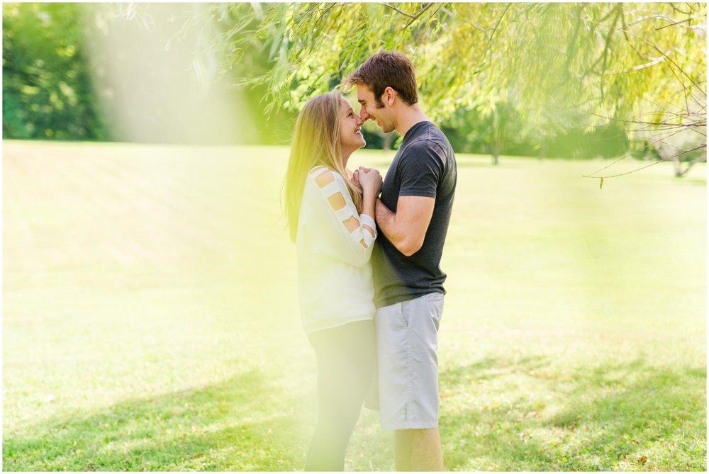 Engagement Photographer Richmond VA_0029.jpg