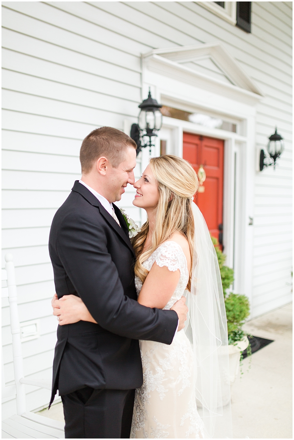 Amber Grove Wedding Photographer_0013.jpg