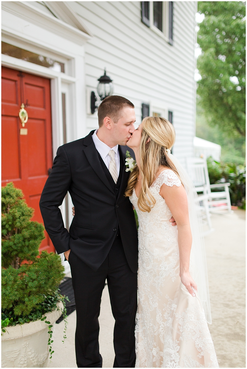 Amber Grove Wedding Photographer_0020.jpg