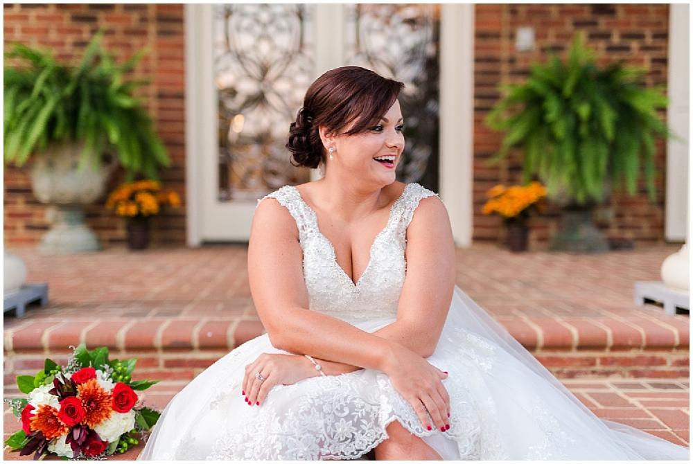1752 Estate Wedding Photographer (1).jpg
