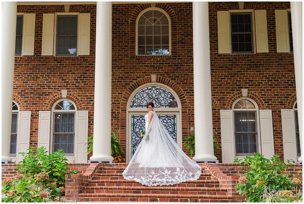 1752 Estate Wedding Photographer (2).jpg
