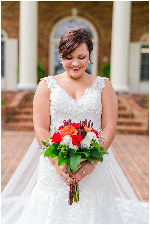 1752 Estate Wedding Photographer (4).jpg