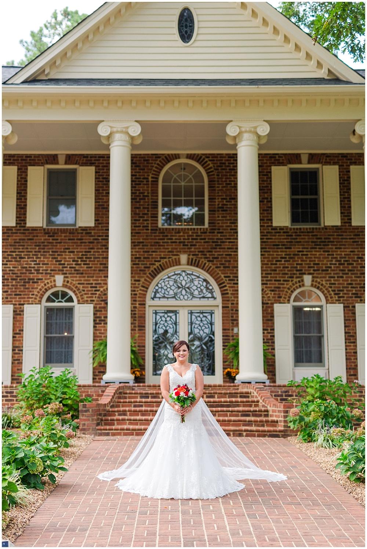 1752 Estate Wedding Photographer (3).jpg