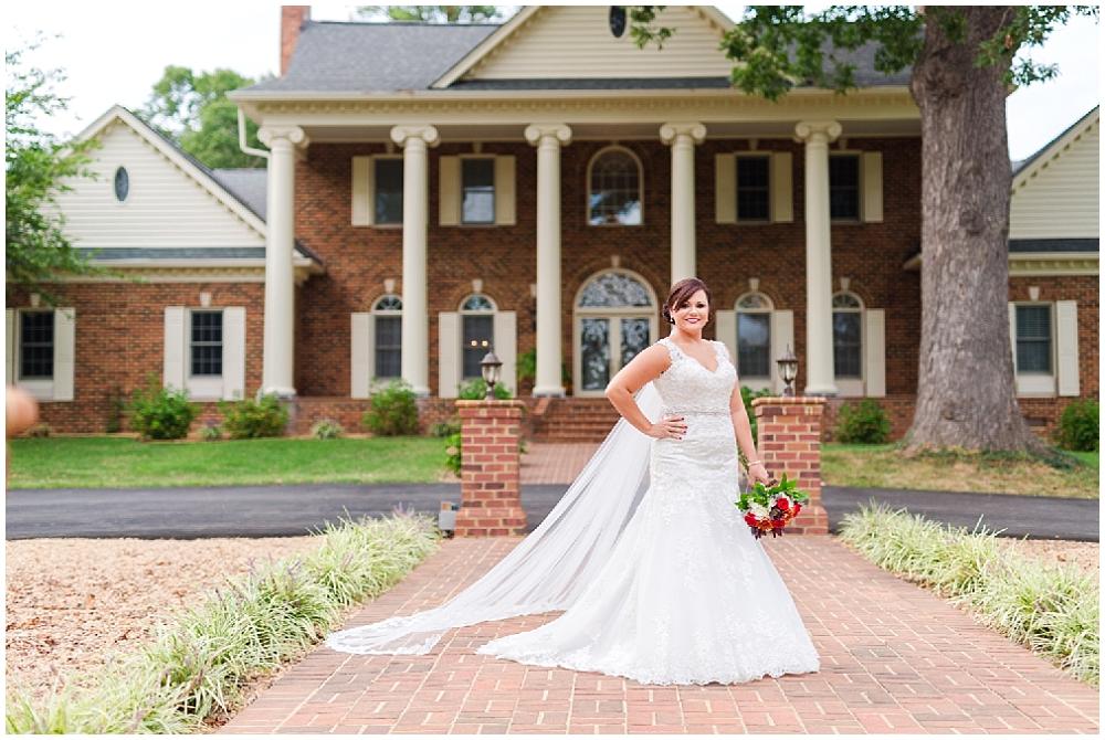 1752 Estate Wedding Photographer (5).jpg